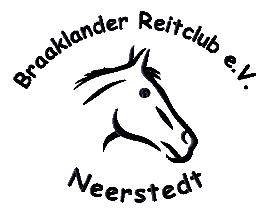 braaklander_reitclub_oval email